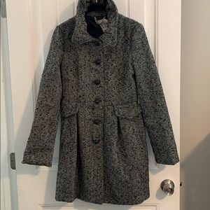 NWT Coat Great for Winter